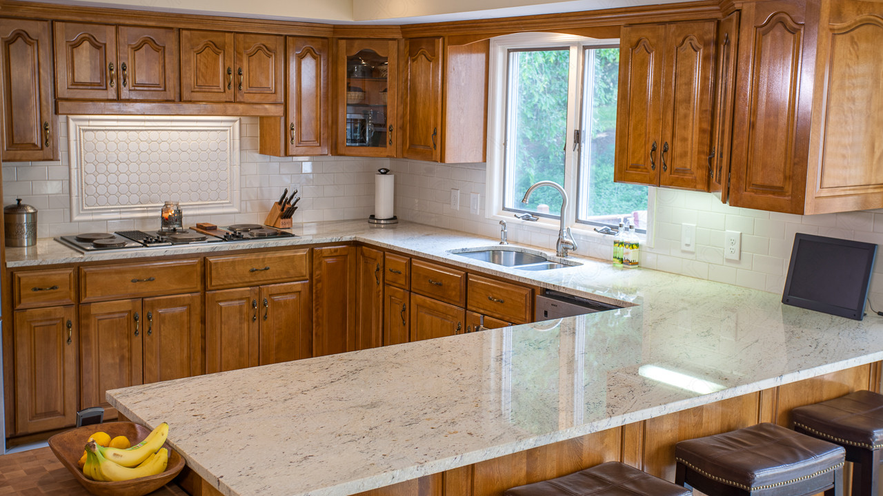 Formica Vs Granite Which Is Better In
