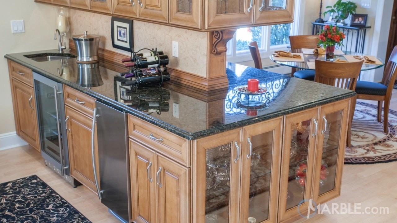 kitchen tuba granite at com ubatuba uba countertop countertops sample lowes shop sensa pd