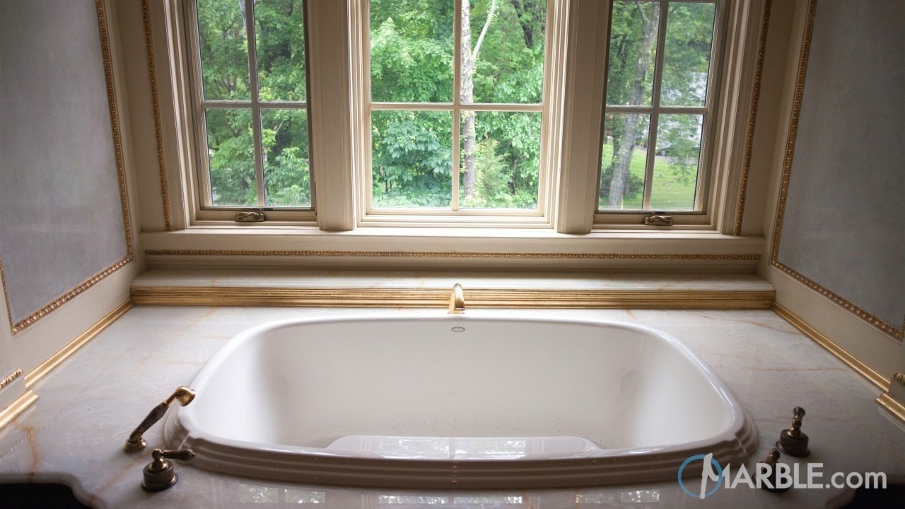 First Step In A Bathroom Remodel Know The Right Dimensions - Onyx bathroom remodel