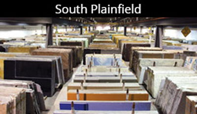 South Plainfield NJ | Marble com