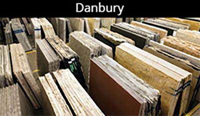 Danbury Ct