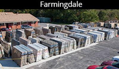 Marble Com Farmingdale Ny