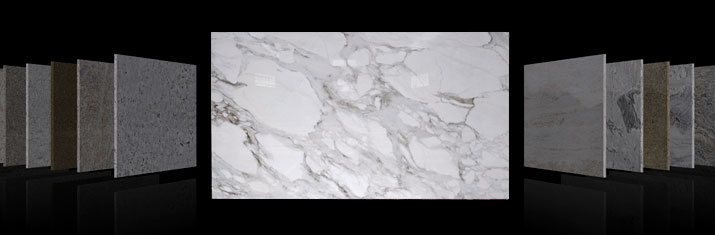 Marble Countertops Granite And Vanity Tops At