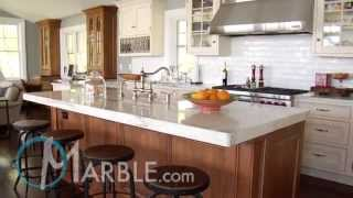 Marble Countertops Granite Countertops And Vanity Tops At