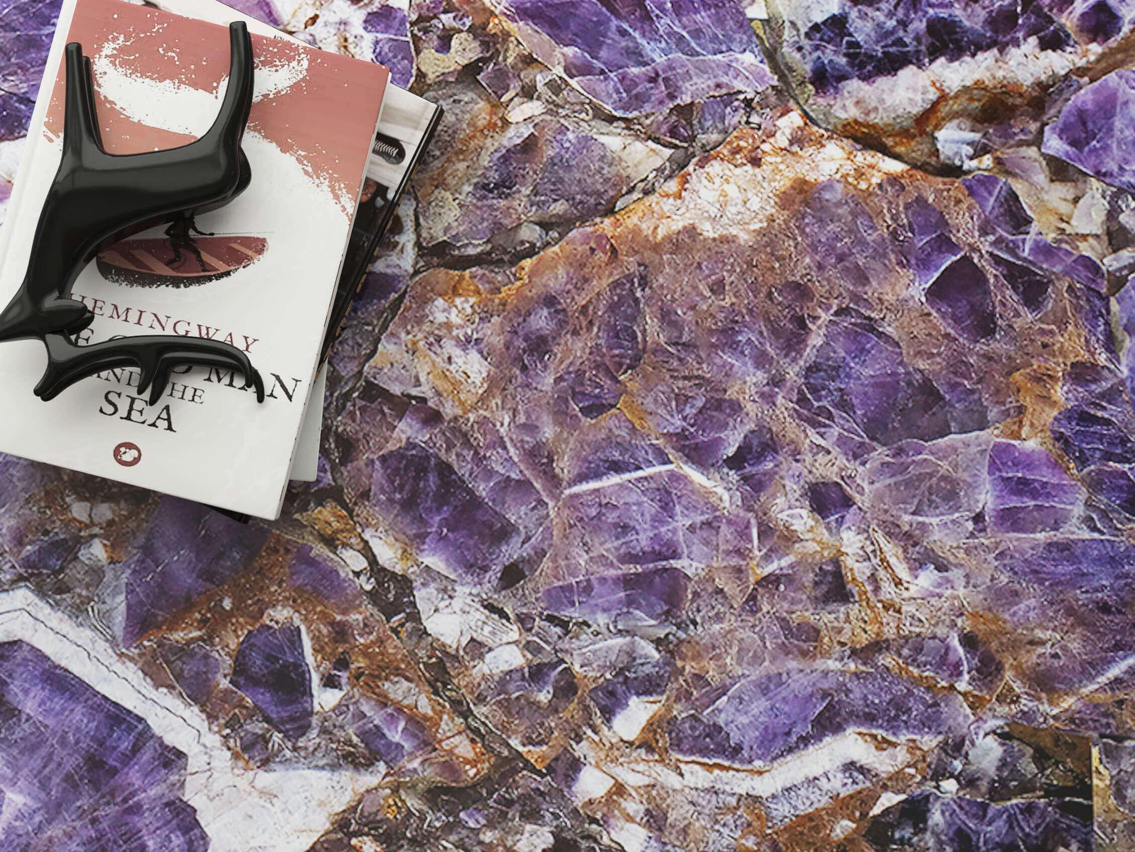 gemstone stone