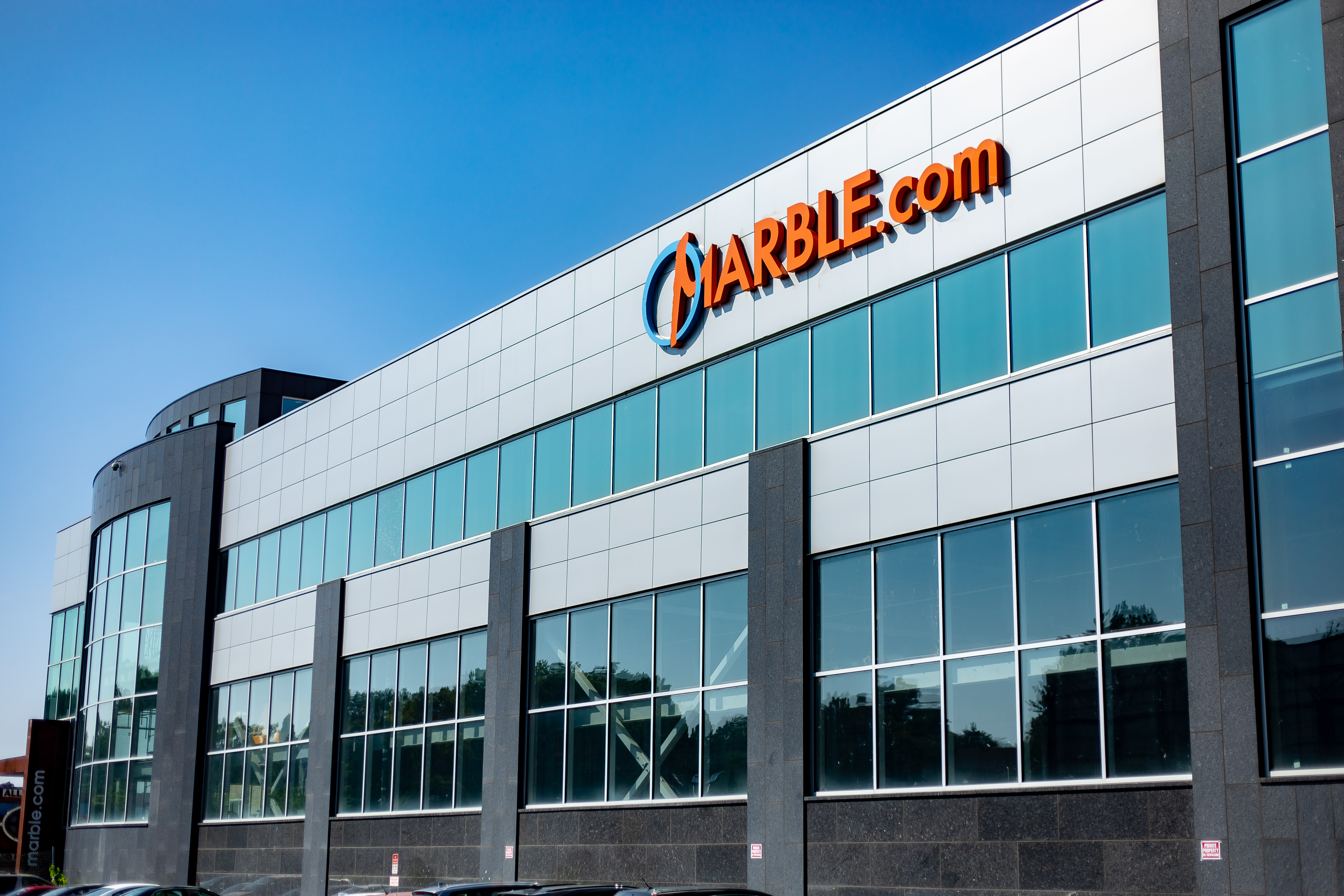 Marble.com Carries More Premium Quality Surface Materials Than Any Other  Local Countertop Company. Our Extensive Inventory Includes Over 200,000  Slabs In ...