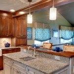 Blue Eyes Granite Countertops | Marble.com