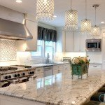 Ihabella Kitchen Granite Countertop | Marble.com