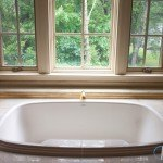 White Pistachio Onyx Hot Tub Surround   Marble.com
