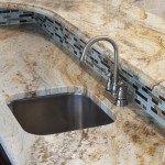 Atlantis Granite Kitchen Countertops   Marble.com