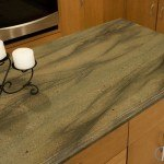 Verde Sequoia Kitchen Granite Countertops | Marble.com