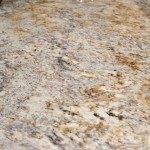 Siena Beige Commercial Bathroom Vanity | Marble.com