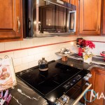 Copacabana Granite Kitchen | Marble.com
