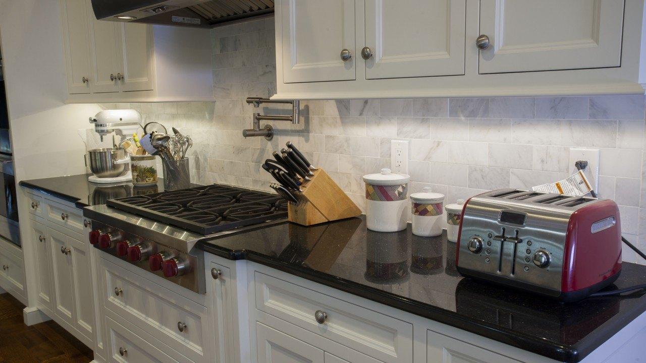 other design black kitchen portfolio and galaxy granite custom countertop products countertops unique buy stone