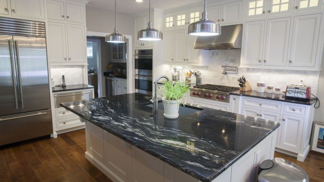 85 Most Popular Kitchen Design Ideas In 2020 Marble Com