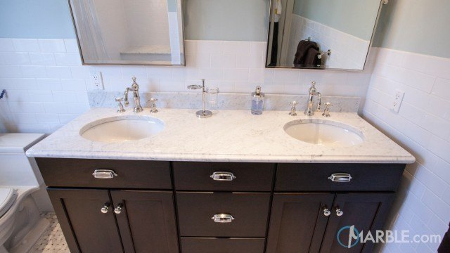home improvement stores denver marble bathroom vanity masters near me discount