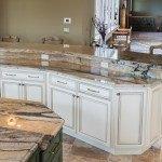 Peregrine C Kitchen Granite Countertops Marble Com