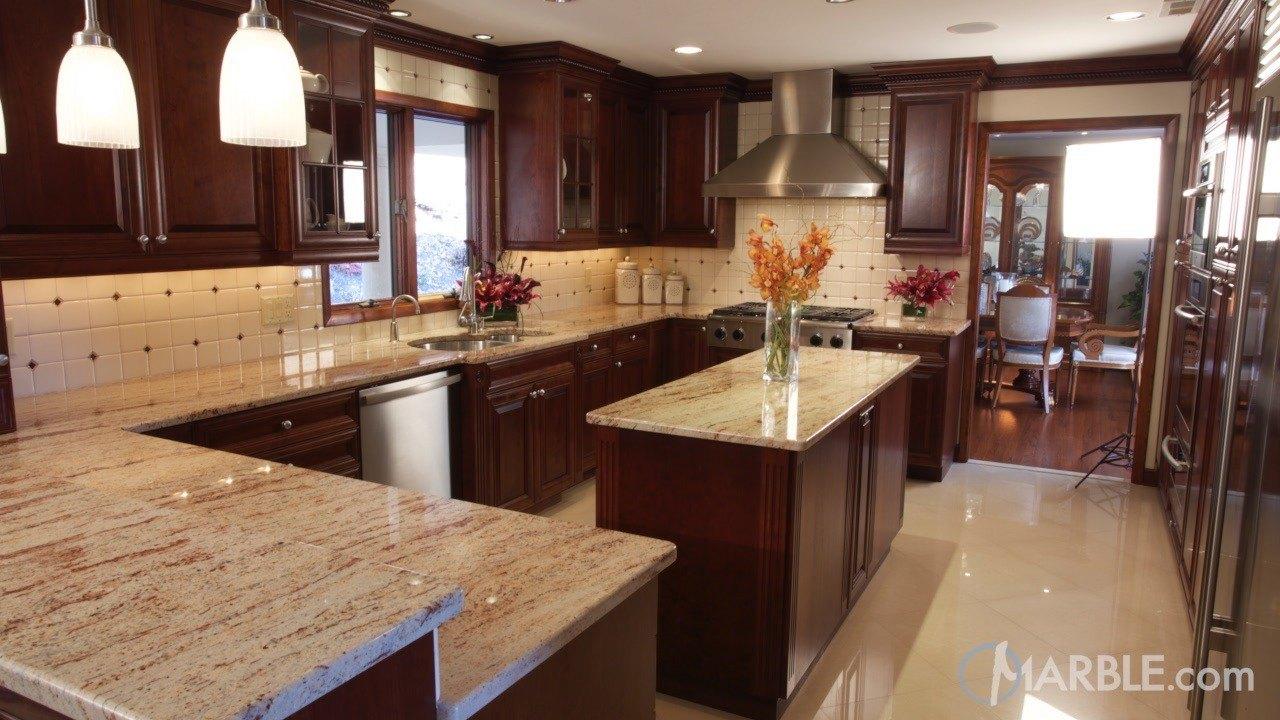 Used Kitchen Cabinets Danbury Ct