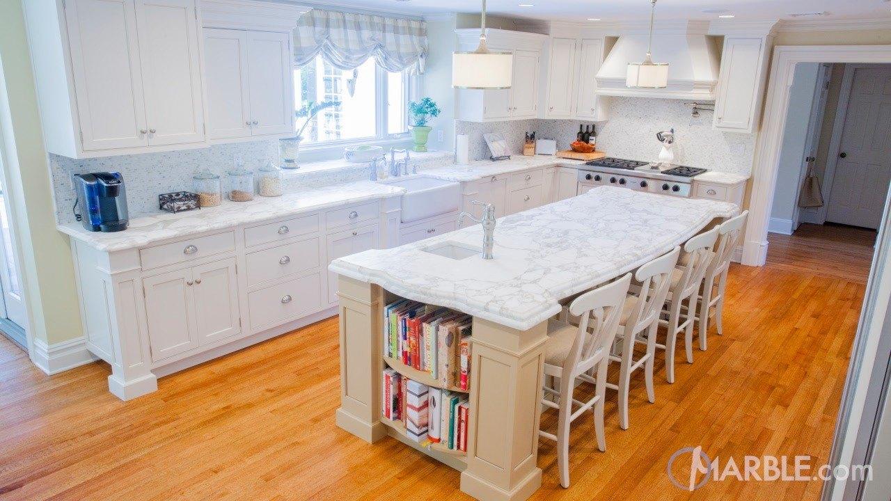 used kitchen countertops quartz countertops calacatta oro marble kitchen countertops used cabinets craigslist pa scranton used kitchen cabinets pa small house interior design