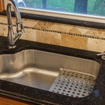 African Galaxy Granite Countertops | Marble.com