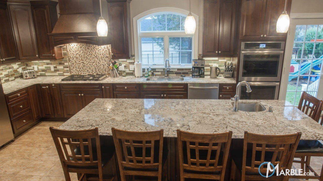 100 bianco antico granite cost granite countertop prices co granite empire countertops austin Marble granite kitchen design clifton nj