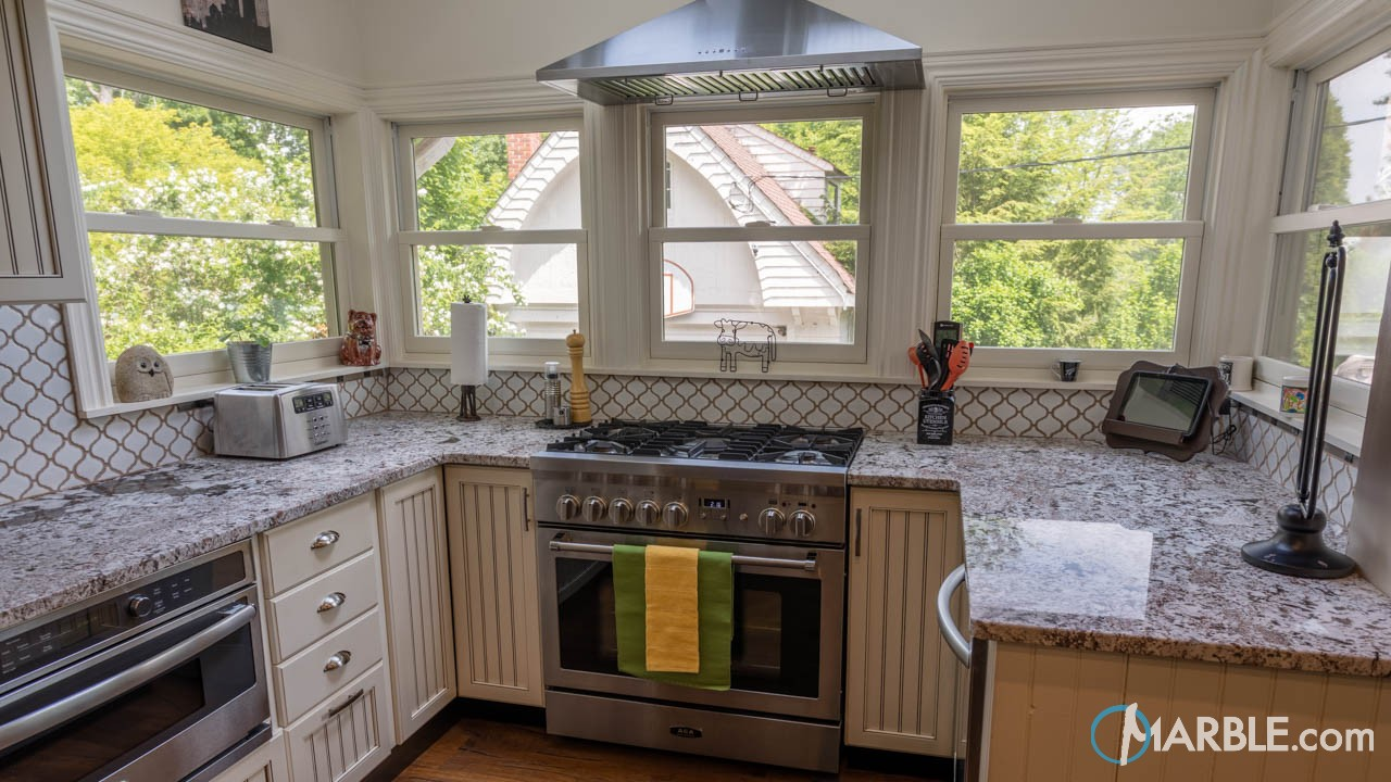 Kitchen cabinets danbury ct - Kitchen Cabinets Danbury Ct Used Kitchen Cabinets Danbury Ct Myideasbedroom Com