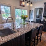 Bianco Antico Large Granite Kitchen Top   Marble.com