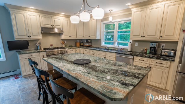 20 absolute kingswood kitchens danbury ct wallpaper cool hd kemper cabinetry at kitchens by design danbury ct