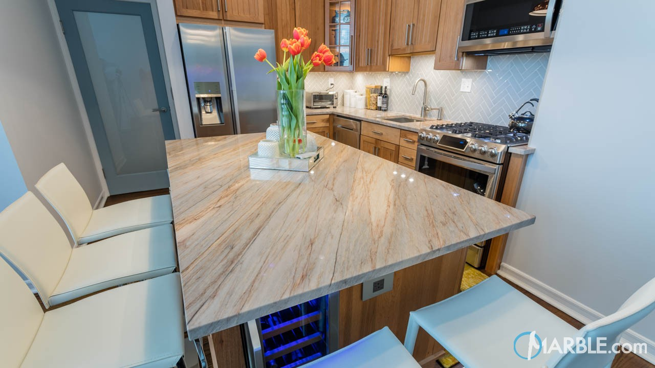 replacement countertop vs to ideas colors kitchen formica installing types white silest worktop lowes kalahari replace quartzite full marble solid cost granite tops of stone cabinet size corian promaster countertops with complete pictures counter surface buy blue quartz company best