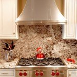 Bianco Antico Kitchen Countertops with a Two Tier Island | Marble.com