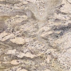 granite Netuno Bordeaux