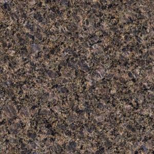 granite Sierra Brown