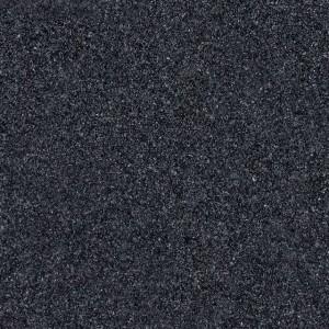 granite Black Impala