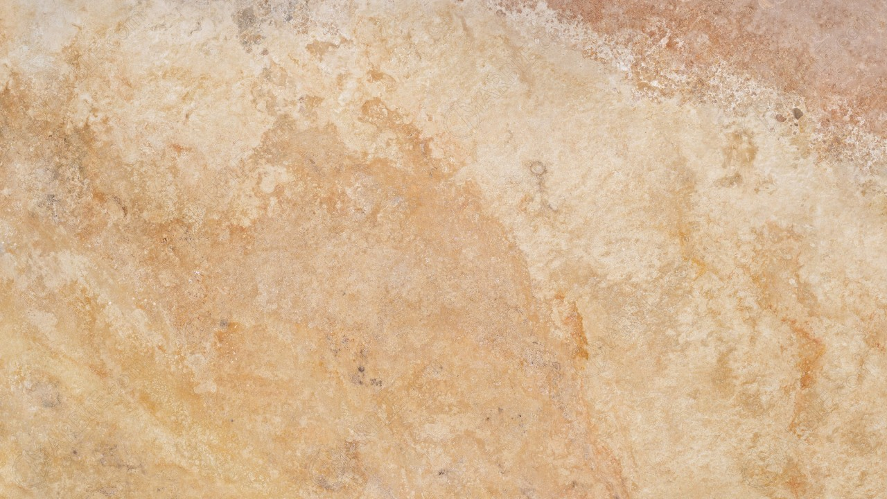 TravertineYellow Travertine