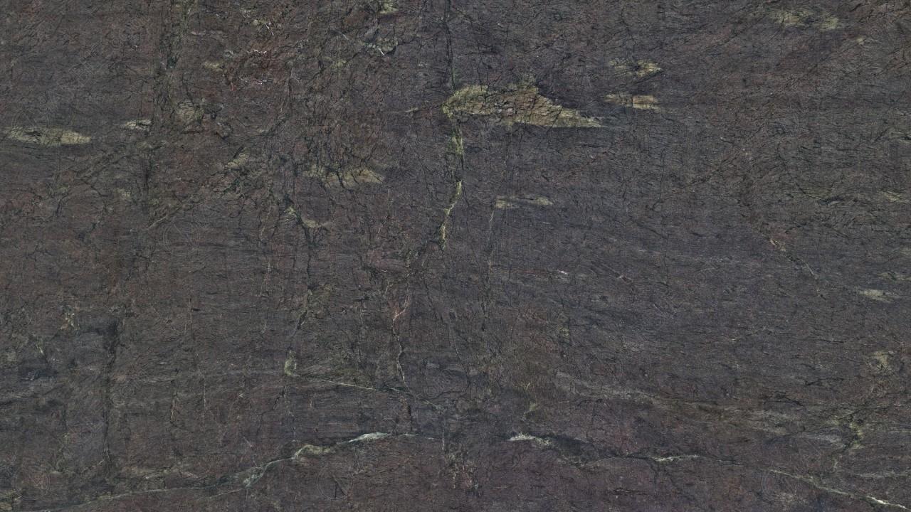 GraniteArcadia