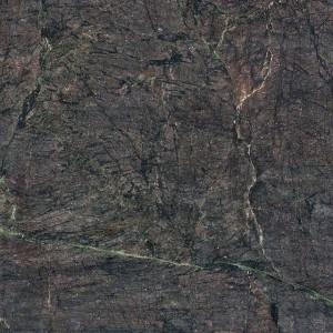 granite Arcadia