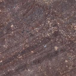 Cabernet Brown image