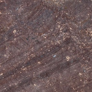 granite Cabernet Brown