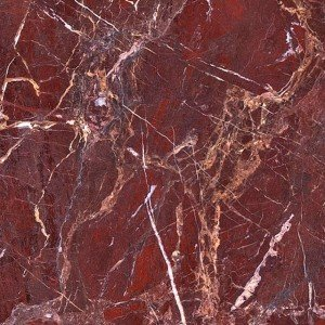 gemstone Red Ravel Jasper
