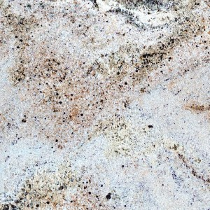 granite New Astoria