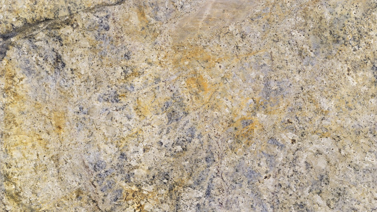 Manhattan Granite