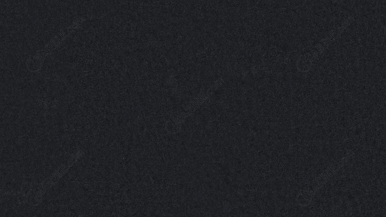 Absolute Black Premium Granite