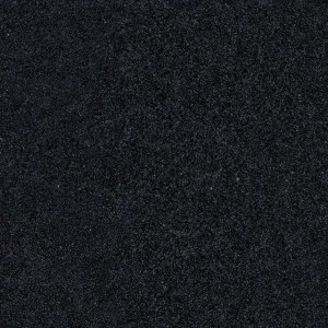 granite Absolute Black Premium
