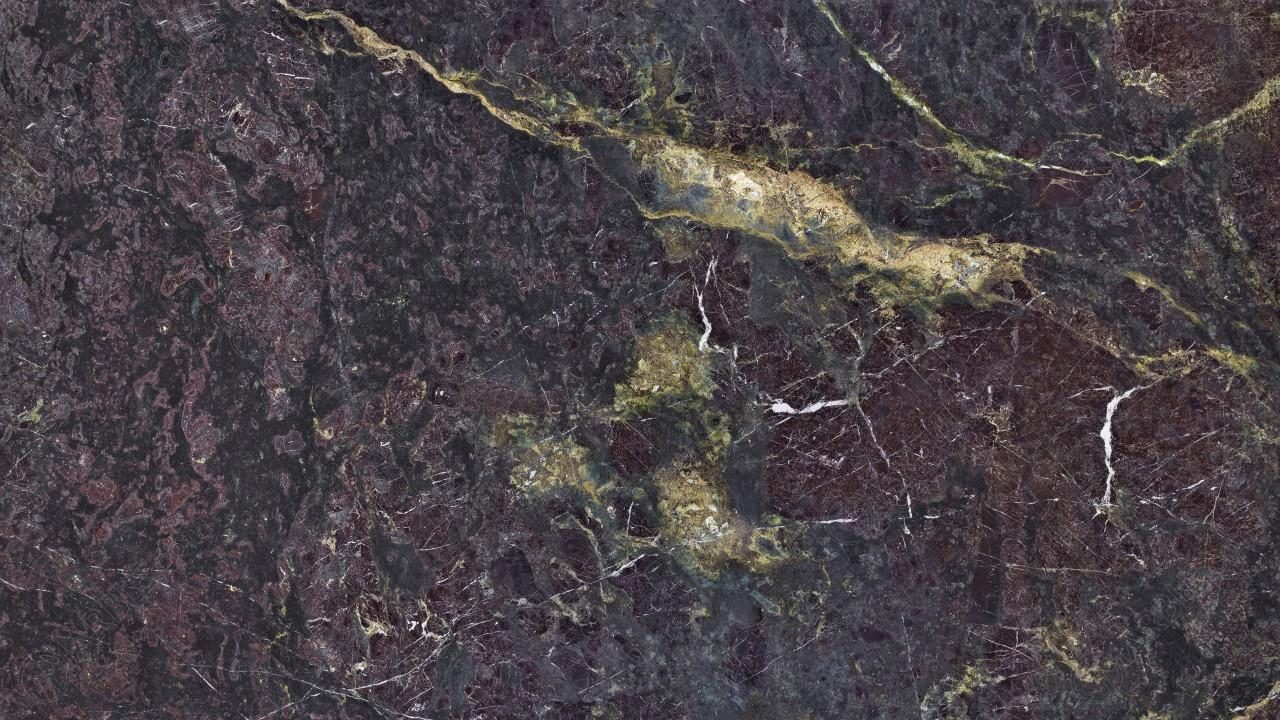 Ruby Velvet Granite