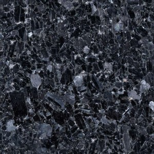 granite Volga Blue