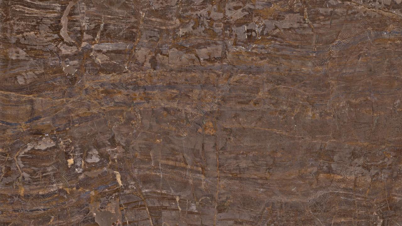 QuartziteOrite Quartzite
