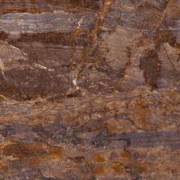 Orite Quartzite image