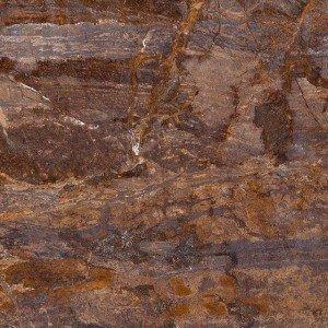 quartzite Orite