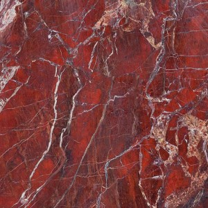 granite Red Ravel
