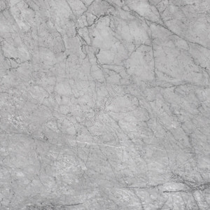 Carrara Silver Honed